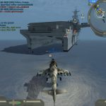 Battlefield 2 – Special Forces