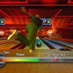 Bowling U.S.A