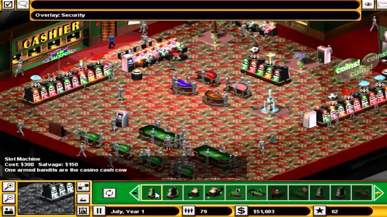 kodi-dlya-igri-casino-empire