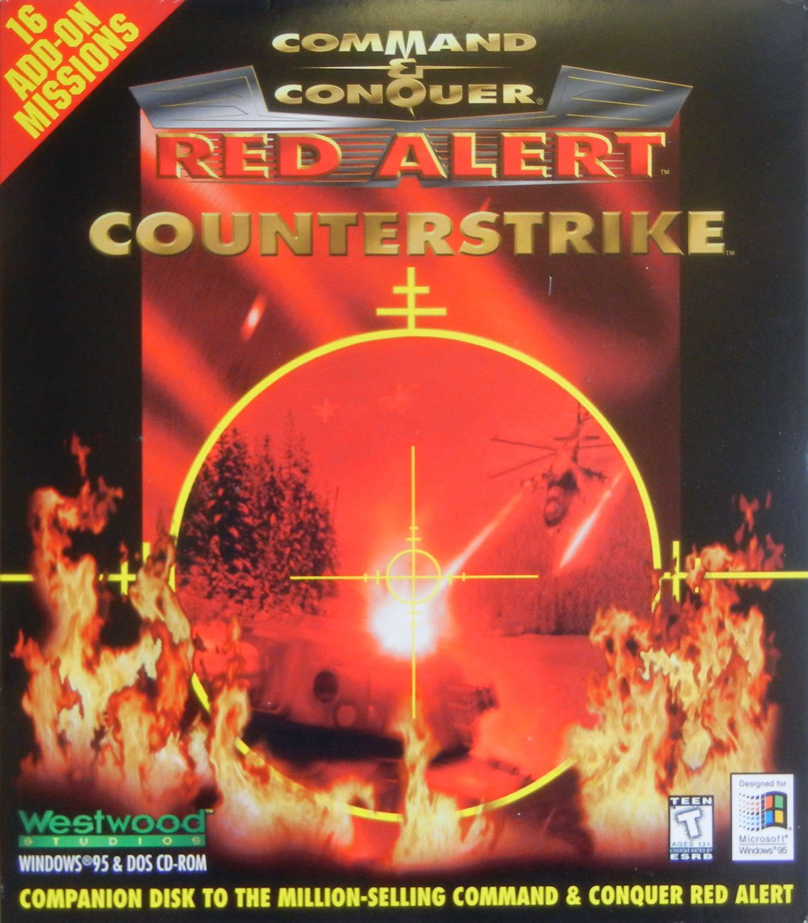 command and conquer red alert cheat codes pc