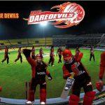Cricket 2008