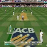 Cricket 97 Ashes Tour Edition