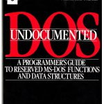 DOS Undocumented