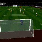 Fifa International Soccer '96