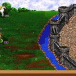 Heroes Of Might And Magic 2 – The Succession Wars