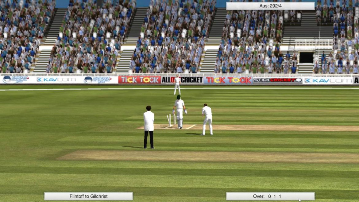 how to catch in ashes cricket 2017