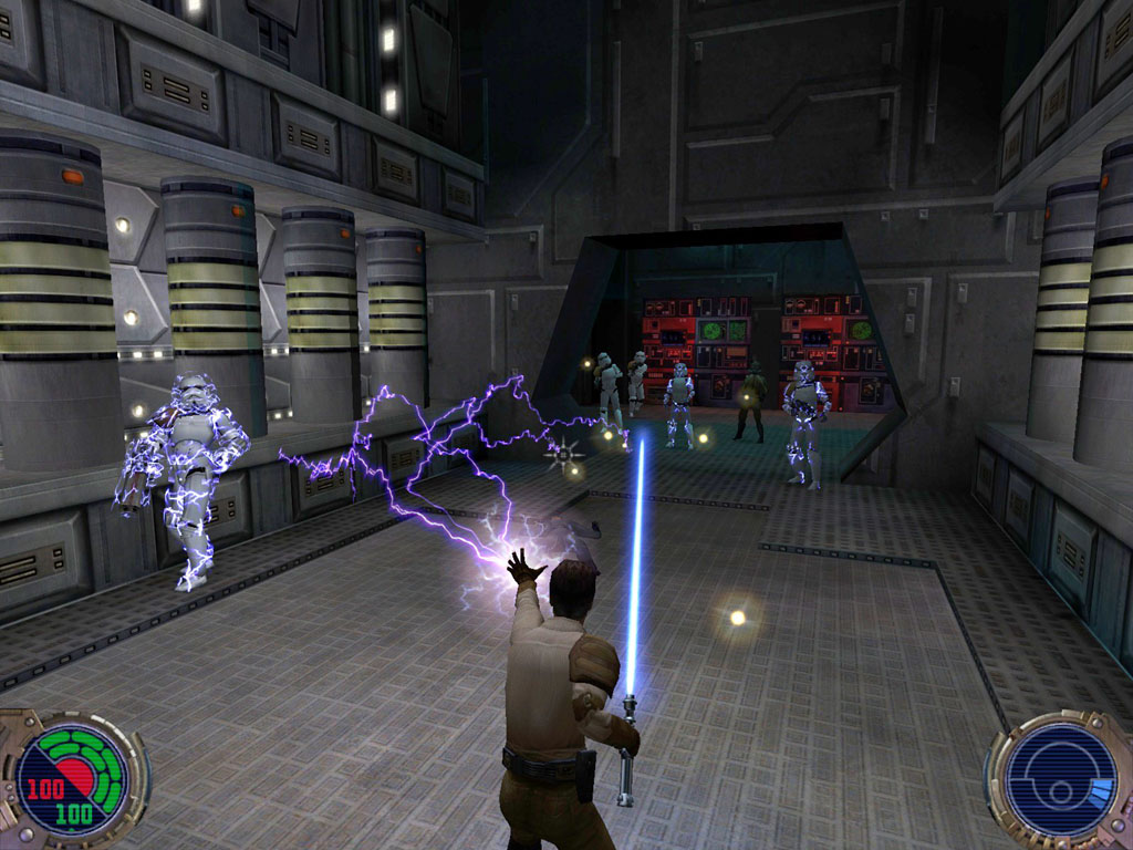 star wars knights of the old republic 2 xbox iso