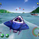 Jetboat Superchamps 1