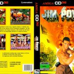 Jim Power