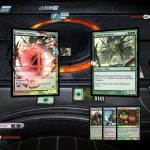 Magic – The Gathering – Duels of the Plainswalker