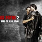 Max Payne 2 – The Fall of Max Payne