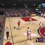 NBA Full Court