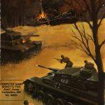 Panzerjagd
