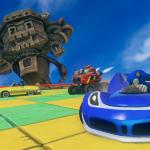 PC Sonic