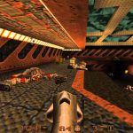 Quake – Missions Pack 1 – Scourge of Armageddon