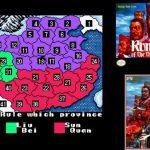 Romance of the Three Kingdoms II