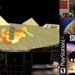 Shockwave Assault
