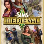 The Sims – Medieval