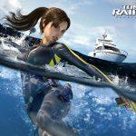 Tomb Raider – Underworld
