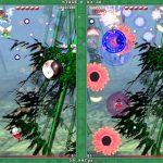 Touhou Kaeidzuka – Phantasmagoria Of Flower View