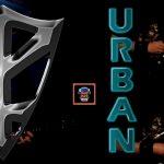 U.R.B.A.N The Cyborg Project