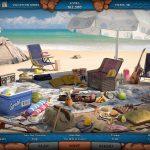 Vacation Quest – Australia